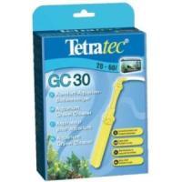 Фотография товара Грунтоочиститель для аквариумов Tetra  GC 30, 235 г