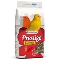 Фотография товара Корм для канареек Versele-Laga Prestige Canaries, 1.1 кг, семена