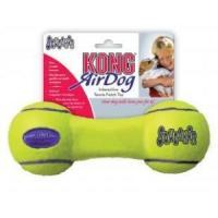 Фотография товара Игрушка для собак Kong Air, 357 г, размер 23см.