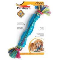 Фотография товара Игрушка для собак Petstages Orka Stick M, размер 25см.