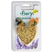 Фотография товара Камень для птиц Fiory Hearty Big, 100 г