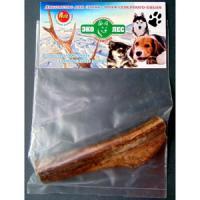 Фотография товара Лакомство для собак Эколес 2