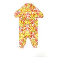 Фотография товара Комбинезон для собак Osso Fashion, размер 30, цвета в ассортименте
