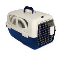 Фотография товара Переноска для собак и кошек Triol FS-01, размер 1, размер 48х29х28см., цвета в ассортименте