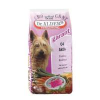 Фотография товара Корм для собак Dr. Alder's, 18 кг, говядина и рис