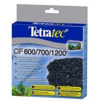 Фотография товара Уголь для внешних фильтров Tetra , 100 г