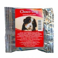 Фотография товара Лакомство для собак Веда , 14 г, Шоколад