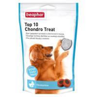 Фотография товара Витамины для собак Beaphar Top 10, 70 шт.
