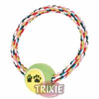 Фотография товара Игрушка для собак Trixie