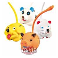 Фотография товара Игрушка для собак Trixie, размер 6см.