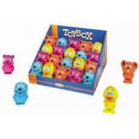 Фотография товара Игрушка для собак Nobby 67001, 55 г, цвета в ассортименте