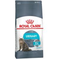 Фотография товара Корм для кошек Royal Canin Urinary Care, 4 кг