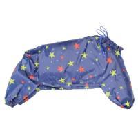 Фотография товара Комбинезон для собак Гамма Кокер, размер 46х39х26см., цвета в ассортименте