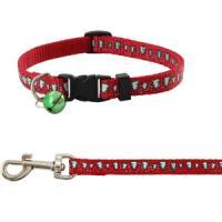 Фотография товара Ошейник и поводок для собак Triol SH001-1/F8, 58 г, цвета в ассортименте