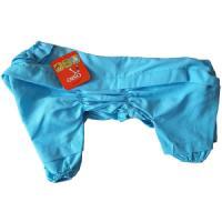Фотография товара Комбинезон для собак Osso Fashion Анти Клещ, размер 28, цвета в ассортименте
