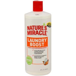 Средство для стирки 8 in 1 Laundry Boost, 1.024 кг