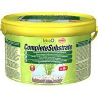 Фотография товара Питательный грунт для растений Tetra  CompleteSubstrate, 5.2 кг