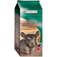 Фотография товара Песок для шиншилл Versele-Laga Chinchilla, 1.4 кг