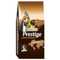 Фотография товара Корм для попугаев Prestige Versele-Laga Australian Parakeet Loro Parque Mix, 20 кг
