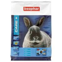 Фотография товара Корм для кроликов Beaphar Care+, 1.5 кг
