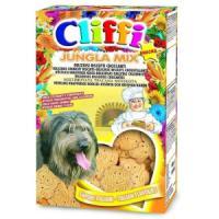 Фотография товара Лакомство для собак Cliffi, 400 г