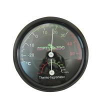 Фотография товара Термогигрометр для террариума Repti-Zoo