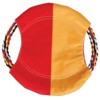 Фотография товара Игрушка для собак Triol, цвета в ассортименте