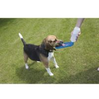 Фотография товара Поилка для собак Savic AQUA BOY, цвета в ассортименте
