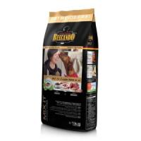 Фотография товара Корм для собак Belcando Mix It Grain-Free, 1 кг
