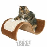 Фотография товара Когтеточка для кошек Trixie