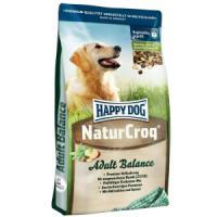 Фотография товара Корм для собак Happy Dog NaturCroq Balance, 15 кг
