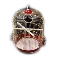 Фотография товара Клетка для птиц Kredo