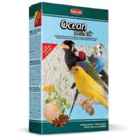 Фотография товара Био-песок для птиц Padovan Ocean Fresh Air, 1 кг
