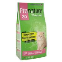 Фотография товара Корм для котят Pronature Original 30, 20 кг, цыпленок