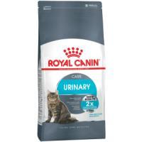Фотография товара Корм для кошек Royal Canin Urinary Care, 2 кг