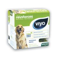 Фотография товара Витамины для собак Viyo