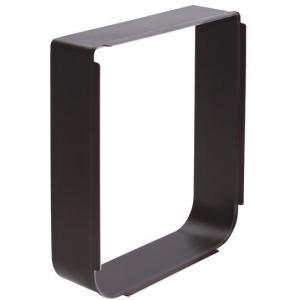 Элемент туннеля для дверцы Trixie SureFlap, размер 50см., коричневый