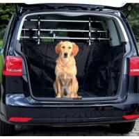 Фотография товара Подстилка для собак Trixie, размер 230х170см.