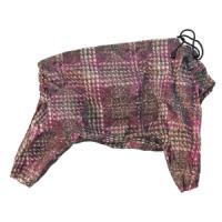 Фотография товара Комбинезон для собак Гамма Скотч-терьер, размер 37х35х21см., цвета в ассортименте