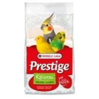 Фотография товара Песок для птиц Versele-Laga Prestige, 25.1 кг, ракушечник