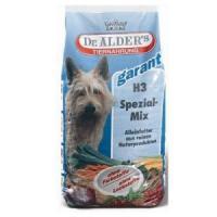 Фотография товара Корм для собак Dr. Alder's, 15 кг