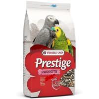 Фотография товара Корм для попугаев Versele-Laga Prestige Parrots, 15 кг