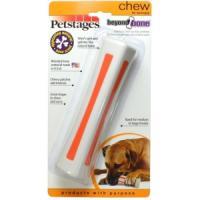 Фотография товара Игрушка для собак Petstages Beyond Bone L, размер 14см.
