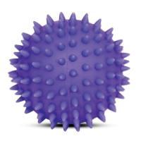 Фотография товара Игрушка для собак Triol, размер 9см., цвета в ассортименте
