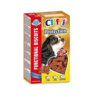 Фотография товара Лакомство для собак Cliffi Protection Small, 300 г