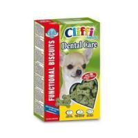 Фотография товара Лакомство для собак Cliffi Dental care small, 300 г