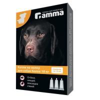 Фотография товара Капли для собак Гамма