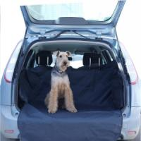 Фотография товара Чехол для багажника Osso Fashion Car Premium, размер 210х120см.