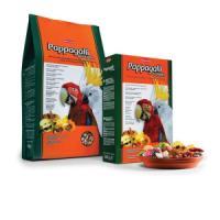 Фотография товара Корм для крупных попугаев Padovan Pappagalli, 2 кг