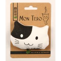 Фотография товара Игрушка для кошек Mon Tero Eco Toys